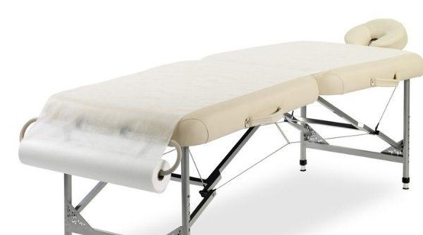 bed sheet011
